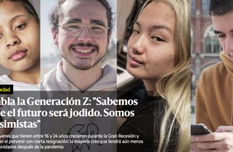©Sonia Calvó para El Diario.es